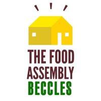 (c) Becclesfarmersmarket.co.uk