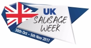 uk-sausage-week-logo-2017-11.jpg