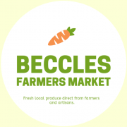 Beccles Farmers Market